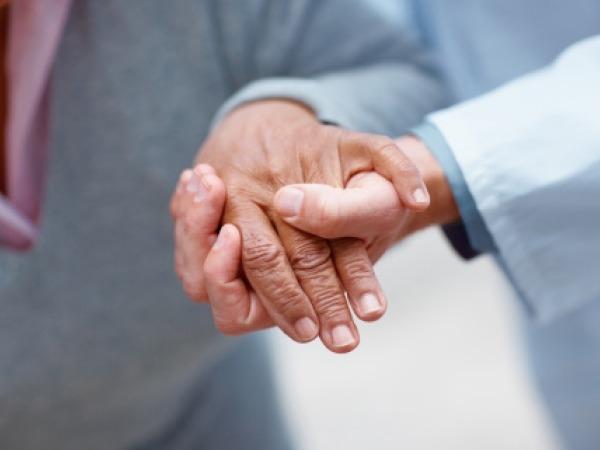 Parkinson Disease, Causes Symptoms and Treatment