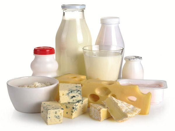 Risks of Osteoporosis in Women How can I increase my calcium and Vitamin D intake?