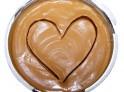 20 Healthy Summer Recipes and Summer Drinks Peanut butter banana bites