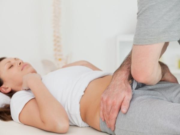 Health Benefits of Kegel Exercise for Women What are Kegel Exercises?