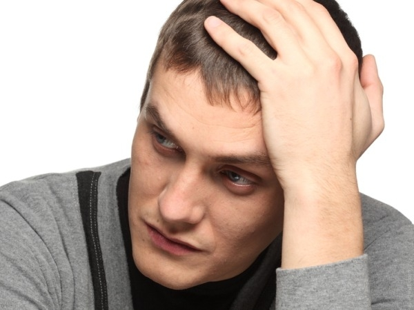 5 Myths and Facts about Mental Health Disorders
