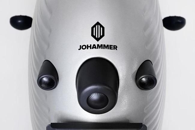 Johammer J1.200