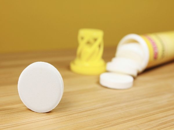 Risks of Osteoporosis in Women How is osteoporosis treated?