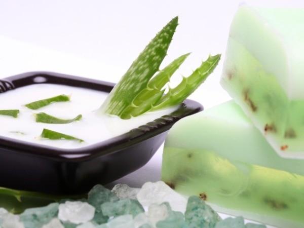 Natural Hair Oils for Healthy Hair Growth
