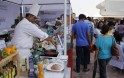 The Great Food show