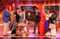 Amitabh Bachchan on Comedy Nights with Kapil