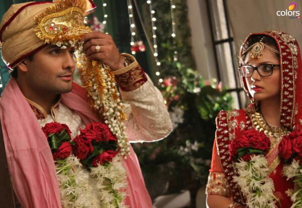 RK Madhubala wedding