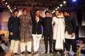 Amitabh, Farhan, Akshay, Ranbir and Sidharth for Manish Malhotra
