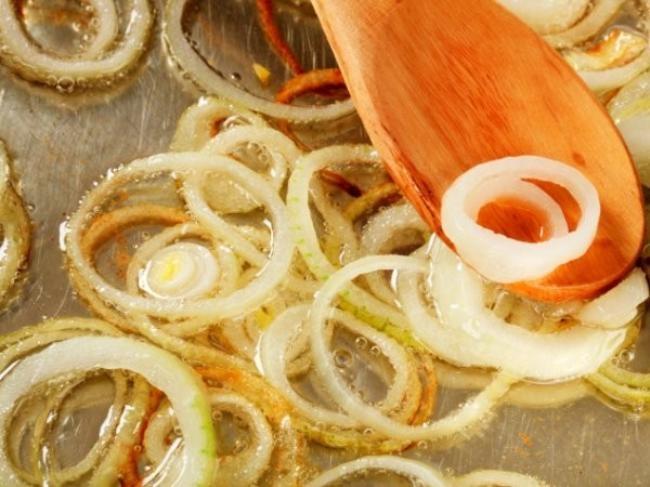 Myth #7: Cholesterol is always a bad thing