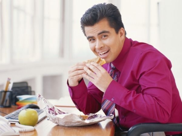 Study: Watch your waistline for diabetes risk