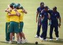 20th Commonwealth Games - Day 9: Lawn Bowls