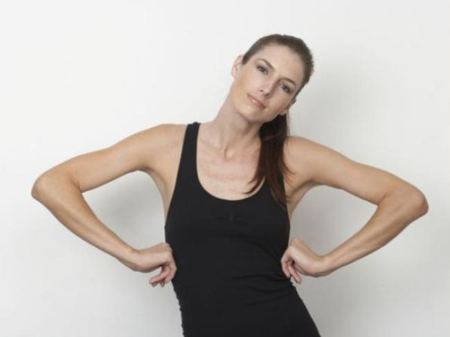 Myth #11: High cholesterol isn't a problem for thin people