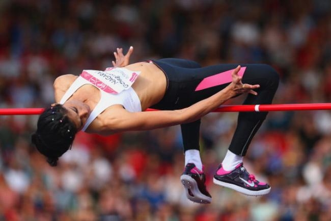20th Commonwealth Games - Day 9: Athletics