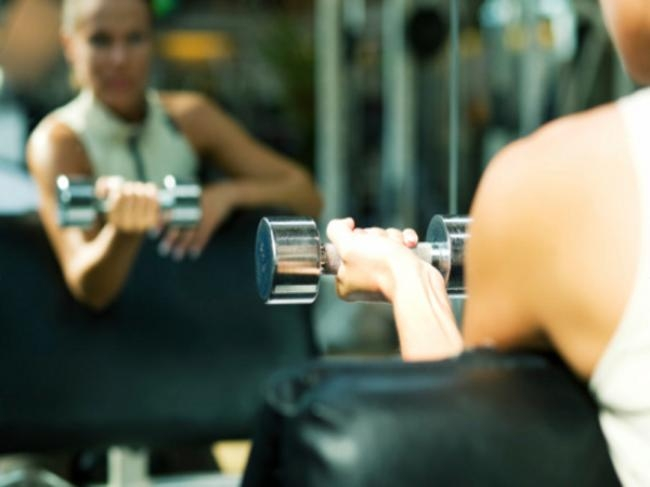 Is yoga a more well-rounded approach when compared to strength training?