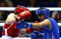 20th Commonwealth Games - Day 9: Boxing