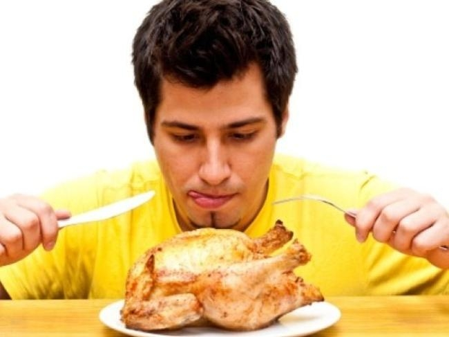14 Cholesterol Myths Busted