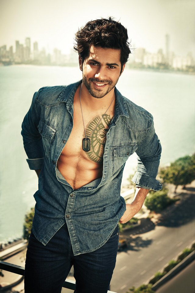 varun dhavan hair style loved and lusted varun dhawan woos the indiatimes 4232 | hiblitz varun dhavan 14th may 201412112 1407135006