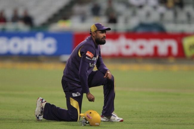 Yusuf Pathan - Fallen Hero