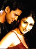 Hrithik Roshan & Kareena Kapoor