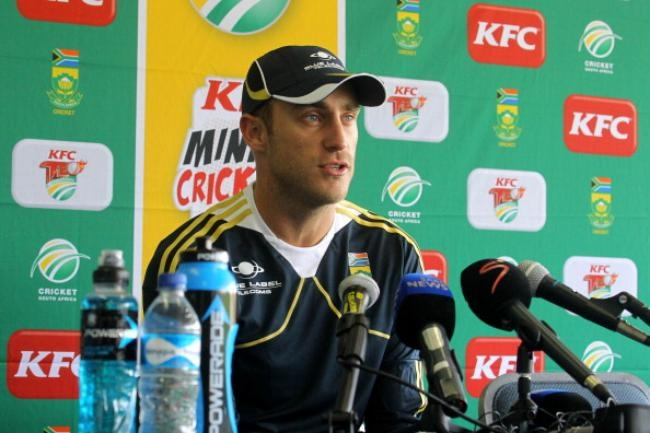 Faf du Plessis (Chennai Super Kings) - 4.75 crore