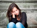 Hormonal Imbalance: Unable to get Pregnant Long menstrual cycle