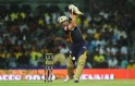 Jacques Kallis (Kolkata Knight Riders) - 5.5 cr