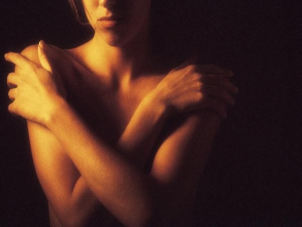 Hormonal Imbalance: Unable to get Pregnant Prolactin imbalance