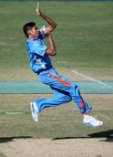 Avesh Khan - One wicket in Two Games