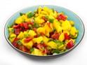 Foods that Burn Fat Fast Chemical properties