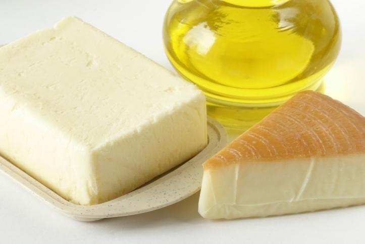 Foods that Burn Fat Fast Foods High in Glutamic Acid