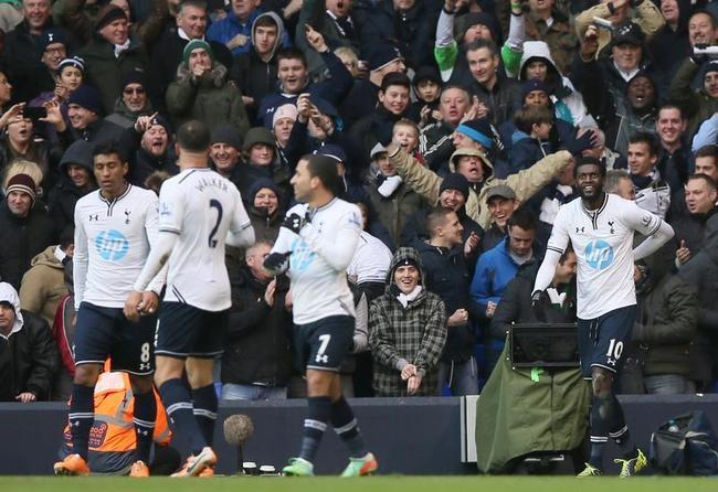 Man Utd vs Fulham
