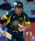 David Warner (Sunrisers Hyderabad) - 5.5 cr