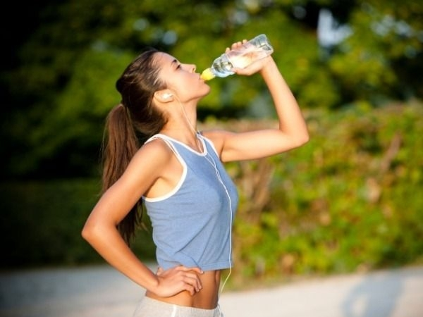 Energy Foods to Fuel Different Workouts