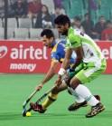 Rupinder Pal Singh