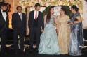 Ahana Deol Delhi wedding reception