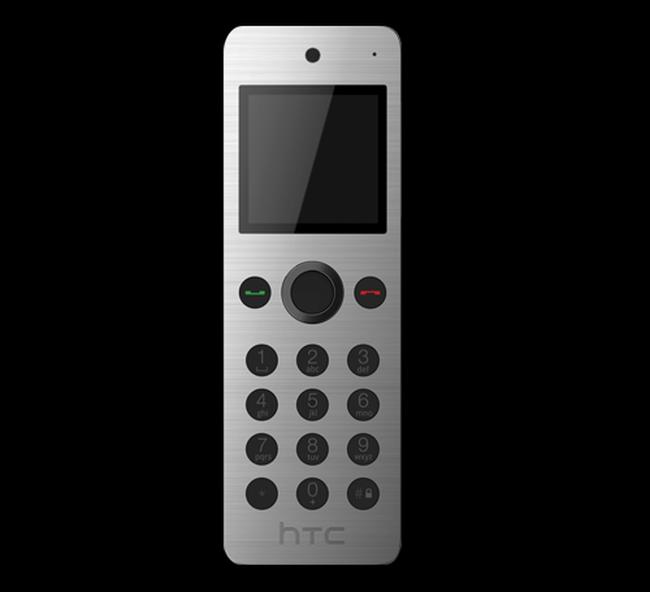 HTC Mini Plus