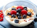 Study: Probiotics may help women lose weight