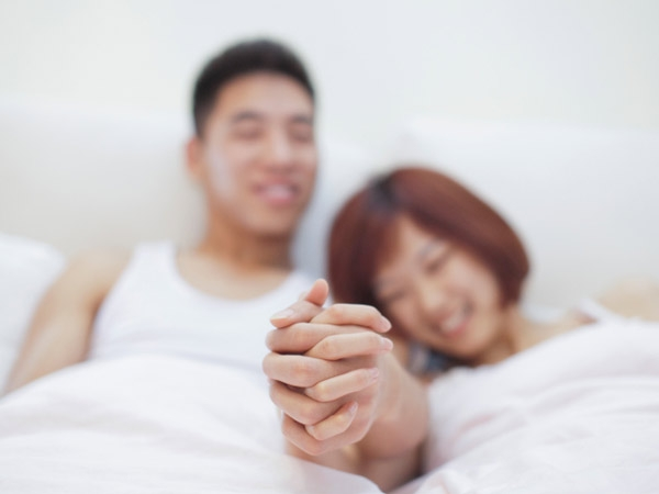 some healthy sex tips in Lewisville