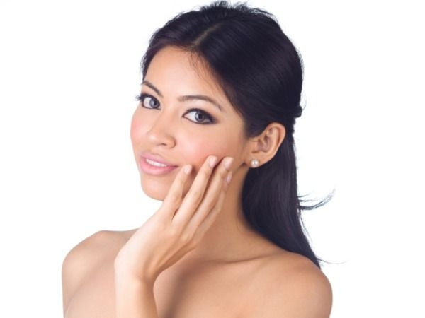 Skincare Tips: 20 Tips to Get Marks Free Skin