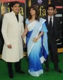 Sunanda Puskhar, Shashi Tharoor