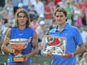 2006 French Open - Men