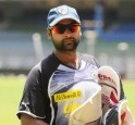 Amit Mishra (India)