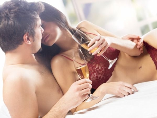 Foreplay Tips: How to Satisfy Your Partner
