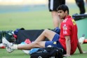 Ashish Nehra (India)