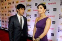 Amit Sadh and Vaani Kapoor