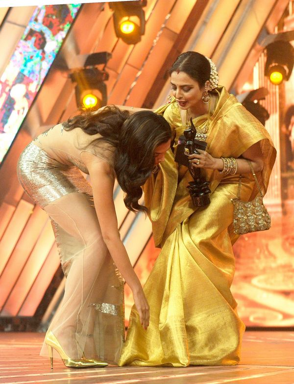 59th filmfare awards 2014 best actress