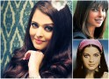 Beauty queens turned Bollywood actresses