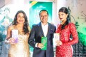 TIMES FOOD GUIDE 2014 AWARDS