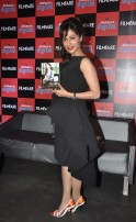 The calendar features Shah Rukh Khan, Kareena Kapoor Khan, Priyanka Chopra, Chitangada and Varun Dhawan