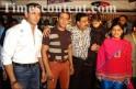 Salman Khan and Hrithik Roshan